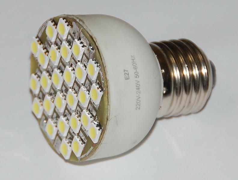 блок питания люминесцентной лампы: